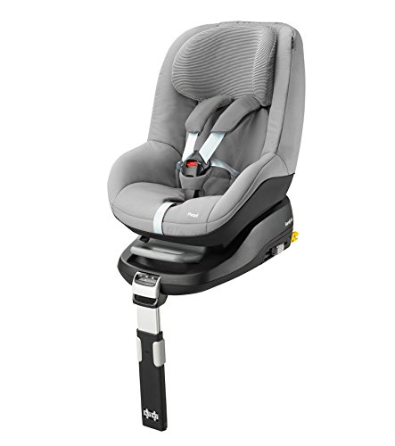maxi cosi familyfix isofix base f r babyschale pebble und cabriofix schwarz mit isofix aotmac. Black Bedroom Furniture Sets. Home Design Ideas