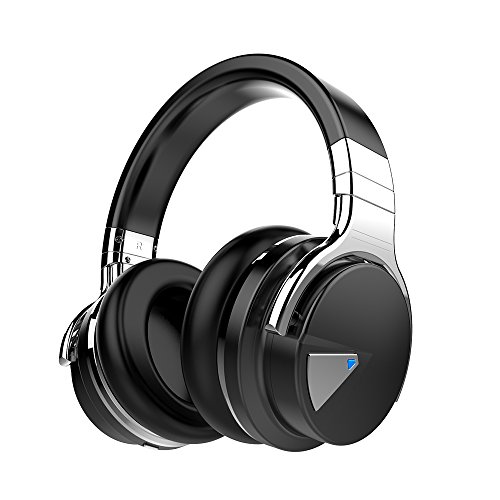 cowin e7 bluetooth kopfh rer kabellose headset stereo. Black Bedroom Furniture Sets. Home Design Ideas