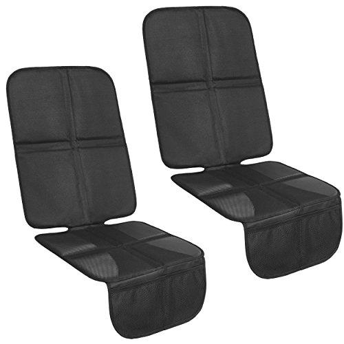 cybex silver solution x2 fix autositz gruppe 2 3 15 36 kg. Black Bedroom Furniture Sets. Home Design Ideas