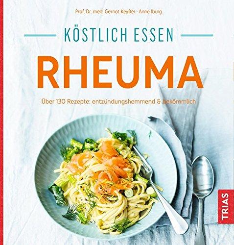 Rezepte Bei Rheuma