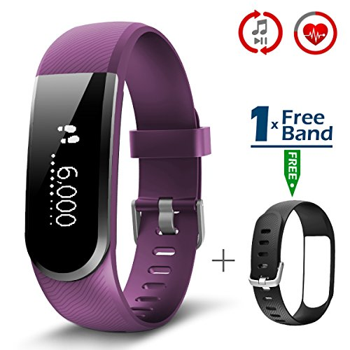fitness tracker dawo fitness armbanduhr bedienungsanleitung