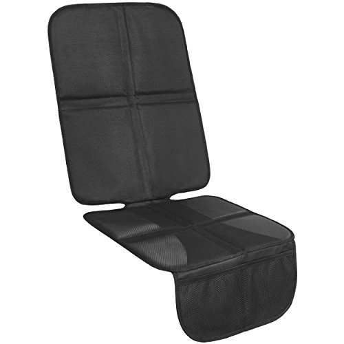 2er pack auto organizer anh ngematte auto. Black Bedroom Furniture Sets. Home Design Ideas