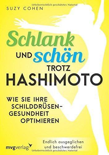 transparent Gelb 1, Angenehm Zu Schmecken Amazonbasics 3d-drucker-filament Aus Petg-kunststoff