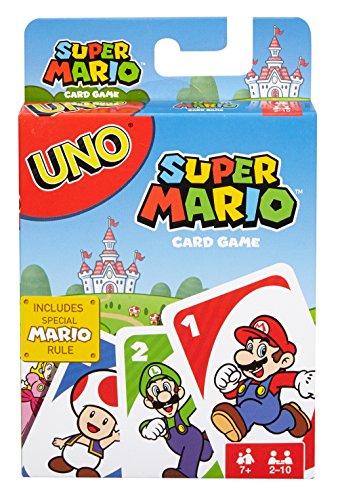 Monopoly Europa Edition Anleitung