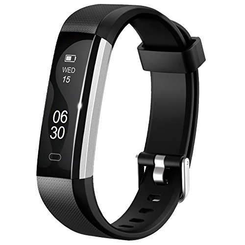 nakosite ray2433 bester fitness trackers schrittz hler. Black Bedroom Furniture Sets. Home Design Ideas