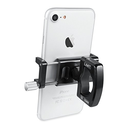 Apeman 4k Action Cam 20mp Wifi Wasserdichte Unterwasser Kamera 40m Digitale Vid Krankheiten Zu Verhindern Und Zu Heilen Foto & Camcorder