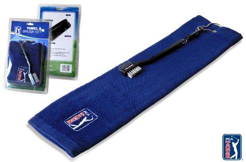 Bushnell Neo Ghost Gps Entfernungsmesser : Bushnell gps entfernungsmesser neo ghost golf preloaded w