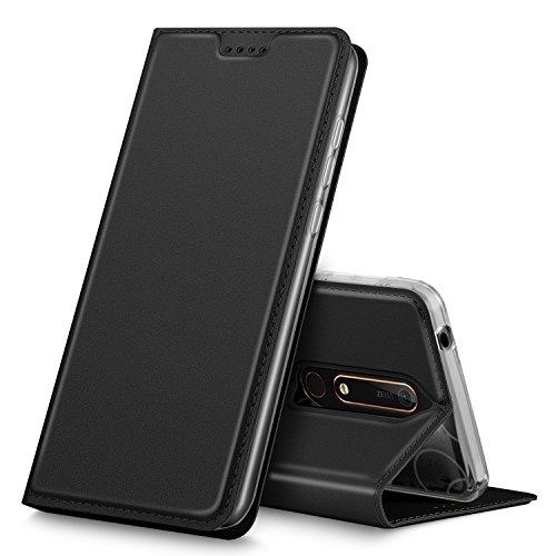 Nokia 6 Hülle Amazon