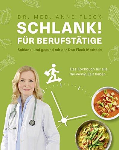 Ernährungs Docs Reizdarm