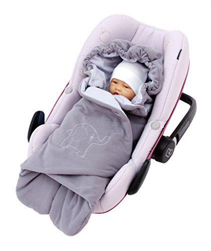 Einschlagdecke Babyschale Sommer : einschlagdecke f r die bergangszeit und sommer f r ~ Watch28wear.com Haus und Dekorationen