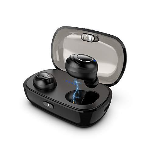 Schrittzähler Bluetooth Smart Pedometer Sportuhr Kalorien Zähler Gesundheitswesen Oled Touchscreen Schrittzähler Für Walking Laufen Nachfrage üBer Dem Angebot