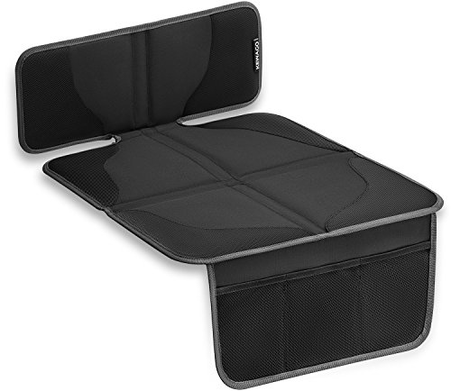 cybex gold kinder autositz solution s fix f r autos mit. Black Bedroom Furniture Sets. Home Design Ideas