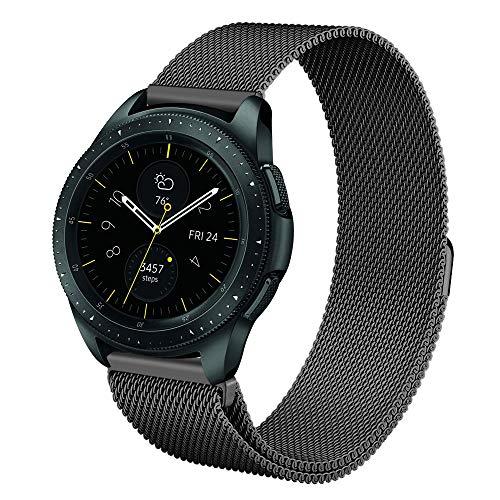 Kreativ Lederarmband Für Die Apple Watch 42mm Uhrenarmband Armband Schwarz Gesundheit FöRdern Und Krankheiten Heilen Uhren & Schmuck Handys & Kommunikation