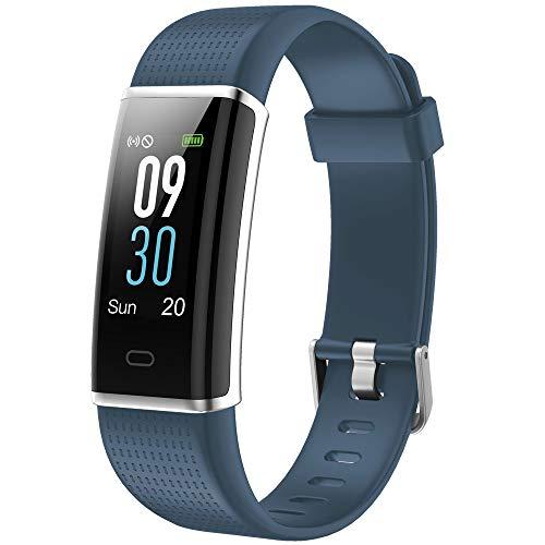 Kreativ Lederarmband Für Die Apple Watch 42mm Uhrenarmband Armband Schwarz Gesundheit FöRdern Und Krankheiten Heilen Handys & Kommunikation