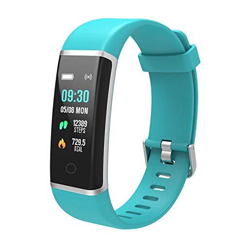 Hohe Qualität Outdoor Fitness Sport Effektiv Entfernung Digitale Schrittzähler Walking Jogging Genau Kalorien Schrittzähler Offensichtlicher Effekt Fitnessgeräte