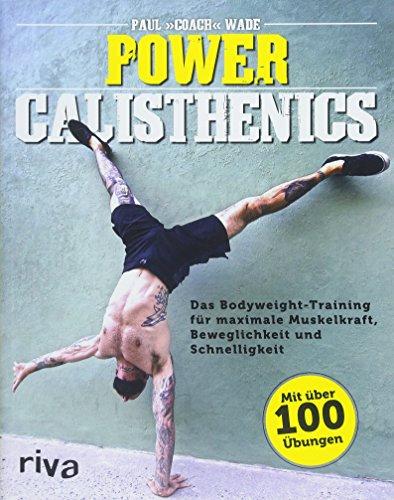 Self-Conscious Qualität Gym Jogging Sport Trainieren Armband Training Handy Tasche Schutzhülle Good Taste Cases, Covers & Skins