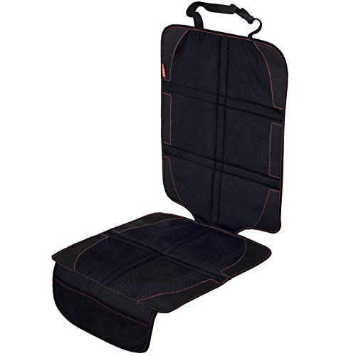 cybex silver pallas fix autositz gruppe 1 2 3 9 36 kg mit isofix kollektion 2018 blue moon. Black Bedroom Furniture Sets. Home Design Ideas