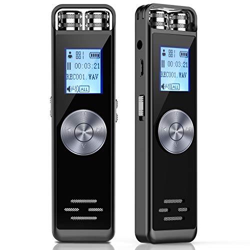 Car Kit Bluetooth Auto Musik Mp3 Player Mit Fm Transmitter Doppel Usb Radio Spielen Freisprecheinrichtung Unterstützung Sd Tf Karte Gesundheit Effektiv StäRken Unterhaltungselektronik Tragbares Audio & Video