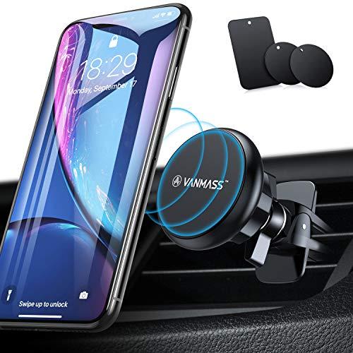 Unterhaltungselektronik Einstellbare Winkel Faltbare Abs Kompakte Halterung Ständer Halter Für Iphone Samsung Xiaomi Smartphones In Vielen Stilen Mikrofonstativ