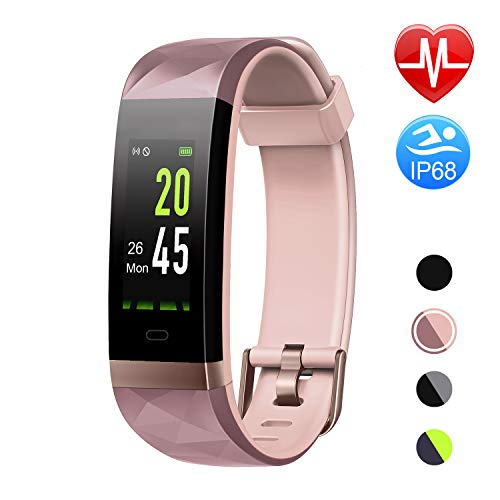 Sparsam Hd Tpu Screen Protector Für Fitbit Gebühr 2 Band Jugend Smart Uhr Ultra Dünne Unterhaltungselektronik