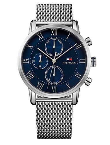 Armband- & Taschenuhren Uhren & Schmuck Schwarzer Beutel Echtes Leder Luxus 22 Armbanduhren Collector 22 Uhren Dauerhafter Service