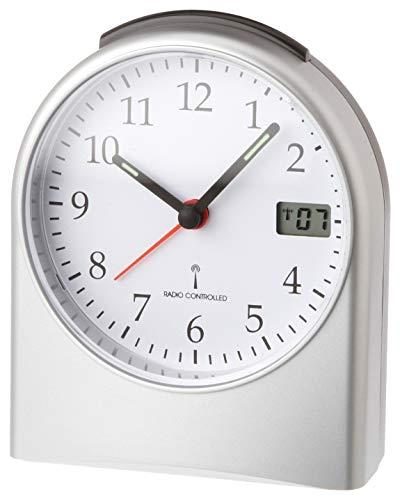 Edelstahl Magneten Kühlschrank Küche Timer Uhr Mechanische Erinnerung Sport Neue Timer Werkzeuge üBerlegene Materialien Timer Messung Und Analyse Instrumente
