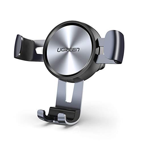 XXL IQR XL CE-Zertifiziert Fahrrad f/ür GPS-Ger/äte von Tomtom/Sat NAV/GO Start Rider XL IQR Mini-USB-Ladeger/ät//Daten-// Sync-Kabel f/ür Auto XXL GO LIVE One Serie und alle Mini-USB-Ger/äte